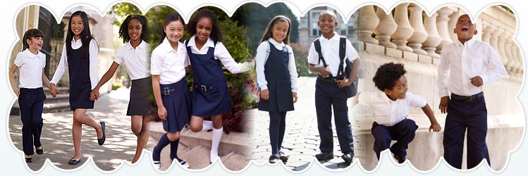 509b3094d4 Pictures of Boys and Girls Clothing and School Uniforms - Aventura Kids